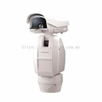 SCU-2370.37x High Resolution Weatherproof Positioning System