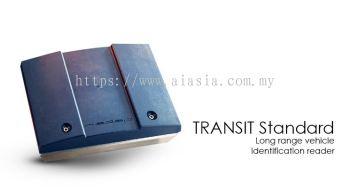 Transit Standard