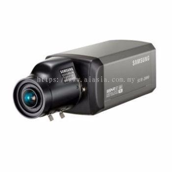 SUB-2000.High Resolution UTP Camera