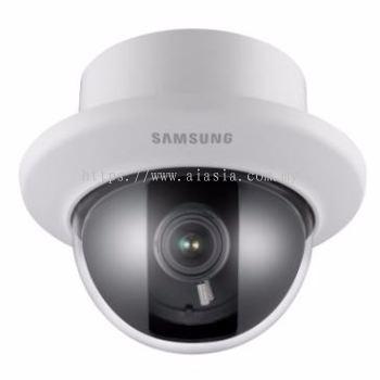SUD-2080F.High Resolution UTP Dome Camera