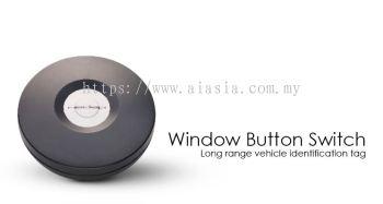 Window Button Switch