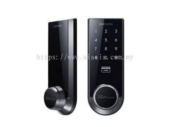 SHS-3321.Digital Deadbolt without Keys