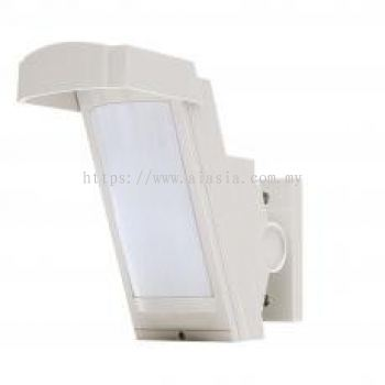 HX-40RAM. Optex Battery Operated High Mount Outdoor Detector