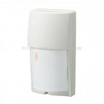 LX-402. Optex Weatherized Outdoor PIR Detector