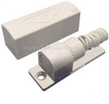 Vibration Sensor / Door & Window Sensor