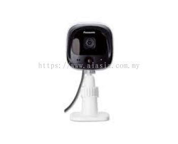 KX-HNC600.Optional Outdoor Camera