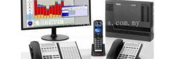 SL1000.Smart Communication Server