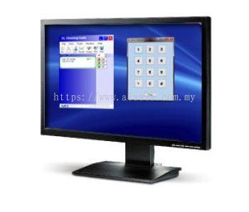 SL Desktop Suite