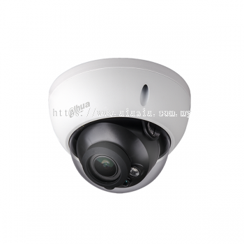 WDR DOME CAMERA-HAC-HDBW2231R-Z