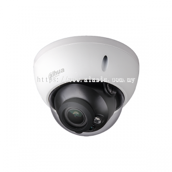 HDCVI EYEBALL CAMERA-HAC-HDW1000R-S3