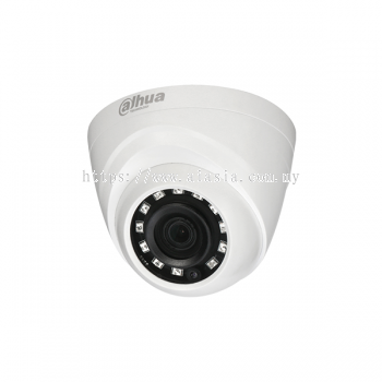 HDCVI EYEBALL CAMERA-HAC-HDW1100R-S3