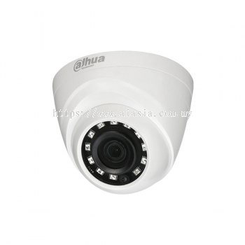 HDCVI EYEBALL CAMERA-HAC-HDW1200R-S3