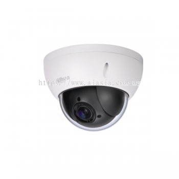PTZ HDCVI CAMERA-SD22204I-GC