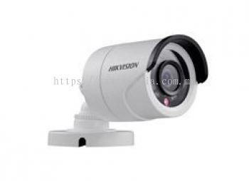 HDTVI CAMERA-DS-2CE16D0T-IRF