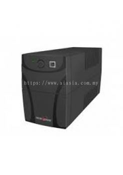 NP-BP800C-USB