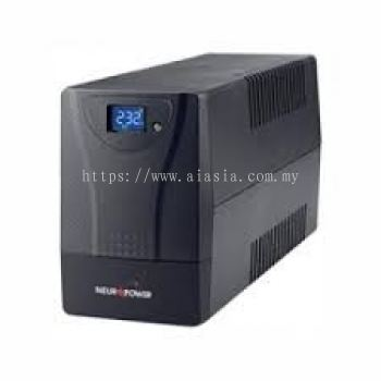 COMPACT TOUCH 850T