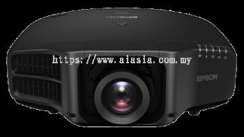 Epson EB-G7905U WUXGA 3LCD Projector without Lens & 4K Enhancement