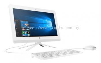 HP 24-G201D ALL-IN-ONE PC
