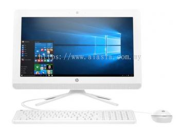 HP TOUCHSMART 22-B201D ALL-IN-ONE PC