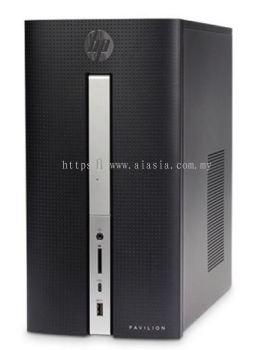 HP PAVILION 570-P025D