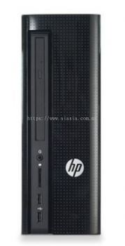 HP SLIMLINE 260-A124D