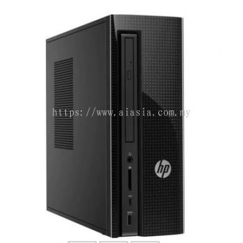 HP SLIMLINE 270-P005D