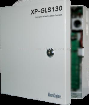 XP-GLS130
