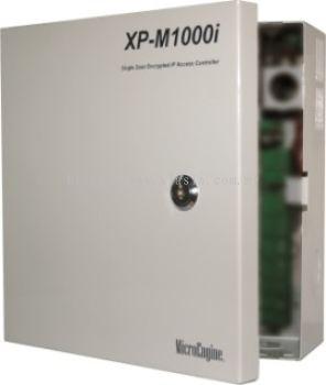 XP-M1000i