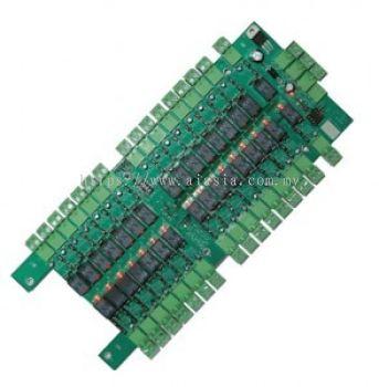 SNET-E248S