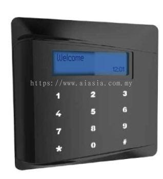 EL374.Compact Access Controller
