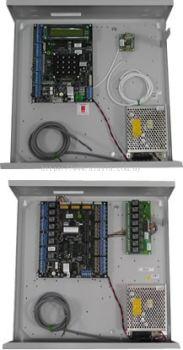 EL2205L.Lift Access Controller