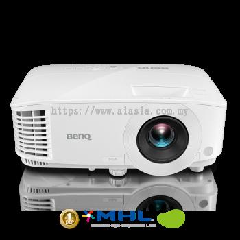 BenQ MX611 Wireless