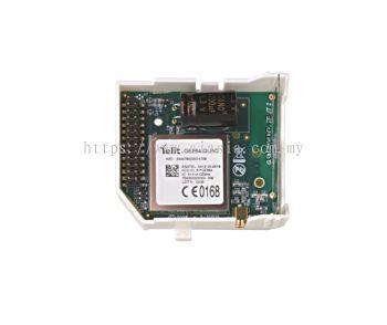 GSM-Z.GSM/GPRS Module