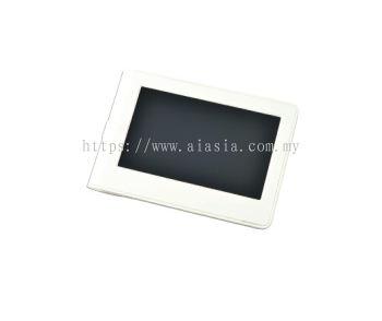 Nemtek FG7 Touchscreen Controller