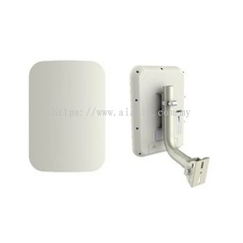 IPW0530.5KM 300Mbps Wireless Network Extender