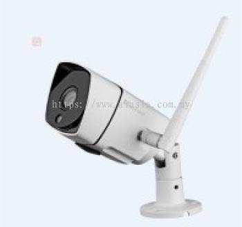 B3.Outdoor Bullet Camera