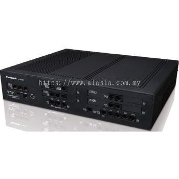 KX-NS300.PBX-Business Communication Server