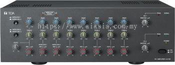 A-2128.PA Amplifier