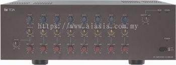 A-2128S.PA Amplifier