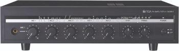 A-1360MK2. TOA Mixer Amplifier 360W. #AIASIA Connect