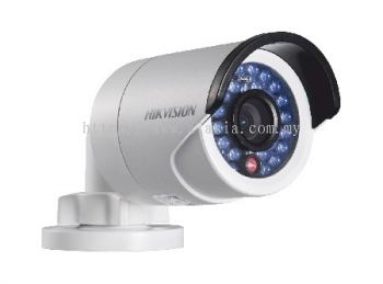 DS-2CD2042WD-I.NETWORK CAMERA