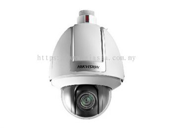 DS-2DF1-514.NETWORK CAMERA