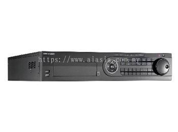 DS-7716NI-E4/16P.NETWORK VIDEO RECORDER