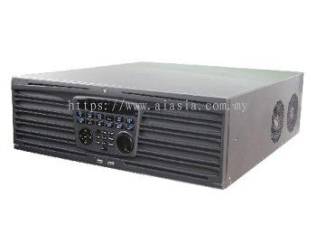 DS-9632NI-I16.NETWORK VIDEO RECORDER