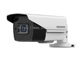 DS-2CE19U8T-IT3Z.TURBO HD CAMERA