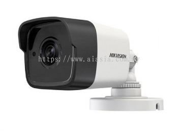DS-2CE16H5T-IT.TURBO HD CAMERA