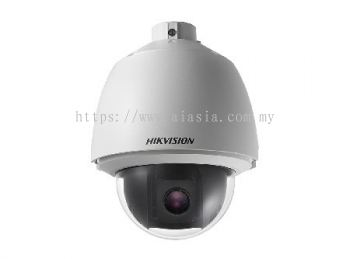 DS-2AE5123T-A.TURBO HD CAMERA