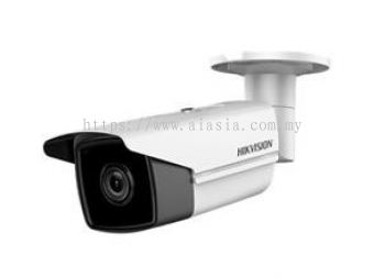 DS-2CD2T25FWD.2 MP IR Fixed Bullet Network Camera