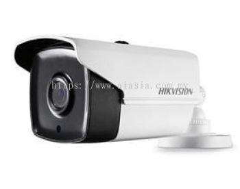 DS-2CE16D0T-IT1/IT3/IT5F.HD1080P EXIR Bullet Camera