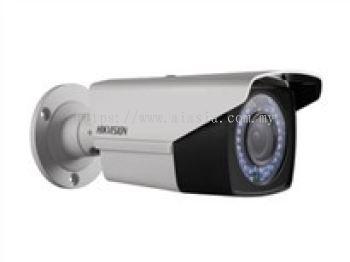 DS-2CE16D0T-VFIR3F.HD 1080p IR Bullet Camera